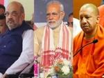 ہندو مہاسبا نےگاندھی جی کے قاتل نتھو رام گوڈ سے کو ہیرو قرار دے دیا