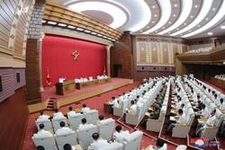 کنگره کره شمالی برای نخستین بار در ماه ژانویه تشکیل جلسه می دهد