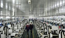 تهیه تجهیزات اپل، آمازون و تسلا با نیروی کار اجباری
