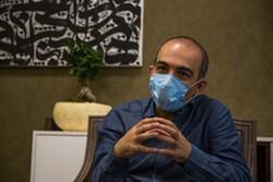 ظرفیت تولید ۳ میلیون دوز واکسن تولیدی ایران و استرالیا