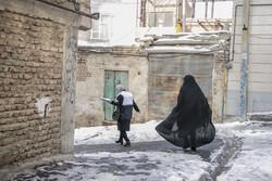 یک میلیون خانه استان تهران در طرح «شهید سلیمانی» پایش شده است