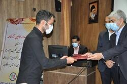 اولین شناسنامه فرزندان حاصل از ازدواج زنان ایرانی با مردان خارجی صادر شد