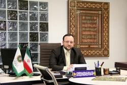 «سردار دلها»؛ برنامههای فرهنگی سازمان فرهنگی هنری شهرداری