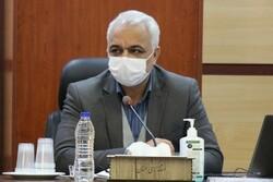 کنترل و بازرسی از ۷۷۸ شعبه اخذ رأی در استان سمنان