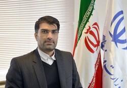 Amiri Khorasani