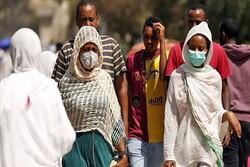 شمار کروناییها در قاره آفریقا به ۴ میلیون و ۳۶۷ هزار نفر رسید