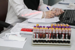 دستاوردهای انتقال خون در دوران کرونا/ اهمیت پلاسمادرمانی
