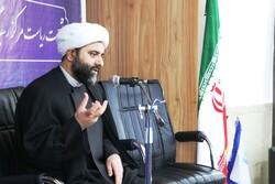 اجرای ویژهبرنامههای سالگرد شهادت سردار سلیمانی در خراسان