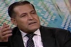 د.حسن أحمد حسن: فكر الشهيد قاسم سليماني العسكري منهجٌ يُدرّس