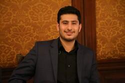 شهیدی که در سوریه انتخاب شد/ حاجقاسم گفت وحید بیاید