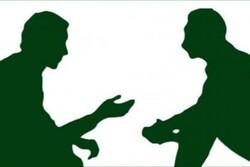 خدمات مشاوره بهترین راهکار در پیشگیری از وقوع آسیبهای اجتماعی