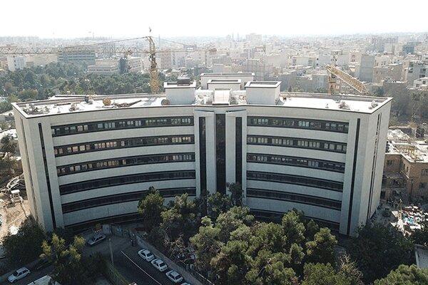 Tehran, Doha to make joint documatry on Covid-19