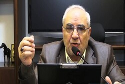 ايران يحق لها محاكمة  المتضلّعين في اغتيال سليماني