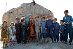توسعه اینترنت در سیستان و بلوچستان با اجرای ۱۱۷۵ کیلومتر فیبرنوری