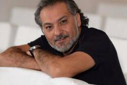 حاتم علی کارگردان سرشناس سوری درگذشت