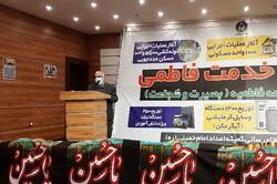 عملیات اجرایی ساخت هزار واحد مسکونی در استان بوشهر آغاز شد