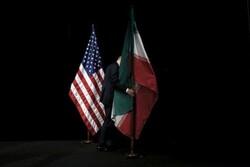 آمریکا با عدم لغو ۵۰۰ تحریم برجامی عامل گرهخوردن مذاکرات وین است