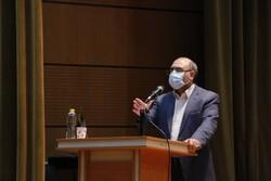 موافقت با ایجاد شعبه سوم دادگاه حقوقی کوهدشت/ ۲۴ قاضی در لرستان جذب شد