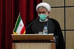 حق محرومیت بهارستان را اسلامشهر دریافت میکند