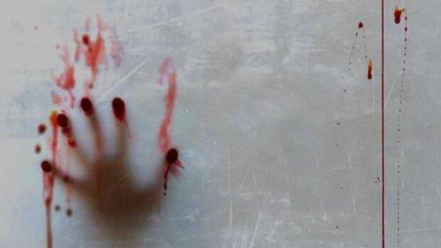 قتل یک زن ۵۵ ساله در شهرستان کبودرآهنگ
