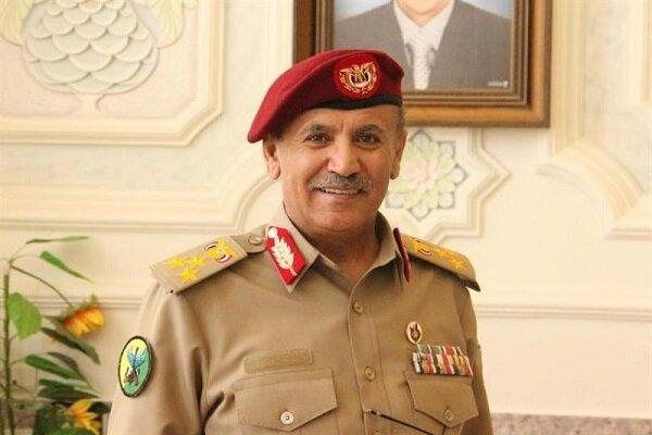 2020 كان عام المفاجآت والهزائم النكراء لتحالف العدوان في اليمن