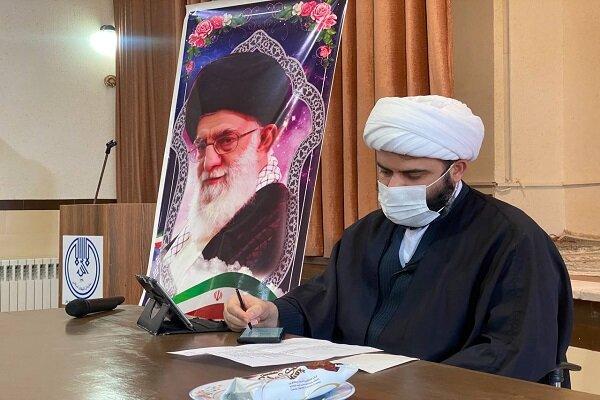 کارها را به مردم بسپارید/ انتقاد از آشفتگی مدیریتی در حوزه فرهنگ - خبرگزاری  مهر | اخبار ایران و جهان | Mehr News Agency