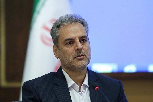 ۳۰۰۰ میلیارد تومان برای بخش کشاورزی خوزستان مصوب شد