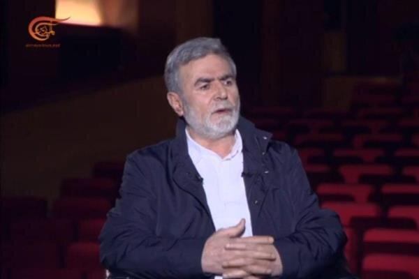 ارسال سلاح به غزه معجزه حاج قاسم بود/ ماجرای حضور سردار سلیمانی در سودان