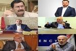 شہید سلیمانی نے خطے میں امریکہ ،اسرائیل اور ان کے اتحادی عربوں کی پالیسیوں کو ناکام بنادیا