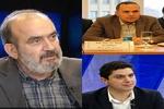 General Süleymani suikastı uluslararası hukukta bir suçtur