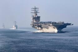 İran: ABD savaş gemilerini yok etme kabiliyetine sahibiz