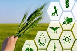 عملکرد ضعیف وزارت جهاد در بخش تعاونی های کشاورزی/ ناهماهنگی ها بازار را دچار مشکل کرده است