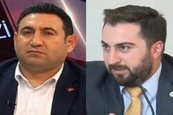 General Süleymani IŞİD'e karşı büyük mücadele vermiştir