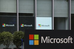 مایکروسافت جای خالی گوگل را در استرالیا پر می کند