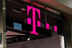 تحقیق قضایی در مورد سرقت دادههای کاربران تی موبایل