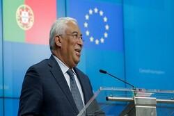 پرتگال نے یورپین یونین کی صدارت سنبھال لی