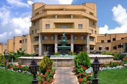آغاز استانداردسازی مراکز اقامتی آذربایجان شرقی