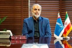 برنامههای بنیاد رودکی در سالگرد عروج شهید سلیمانی اعلام شد