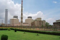 هند و پاکستان فهرست تاسیسات هستهای خود را با هم مبادله کردند