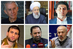 Experts opine on Gen. Soleimani's battle against terrorism