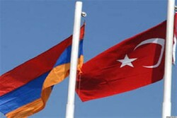 Armenia suspends import of Turkish goods