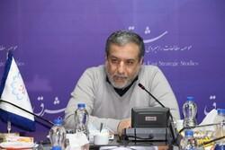 سند جامع همکاری ایران و افغانستان در مشهد بررسی شد