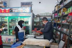 ۴۶ هزار نفر در استان تهران از طرح ناظران سلامت بهره مند شدند