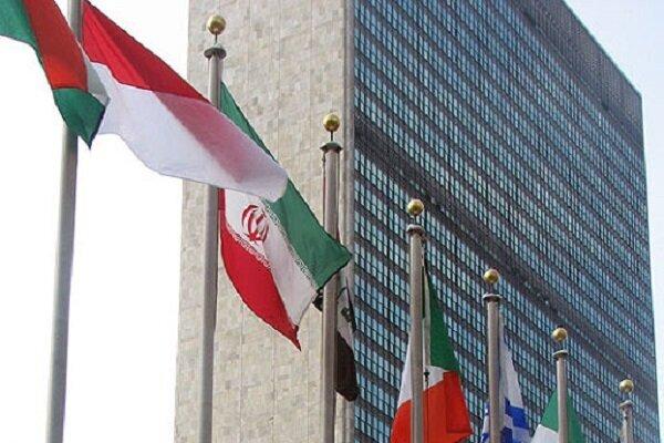 Iran warns of US military adventurism in Persian Gulf