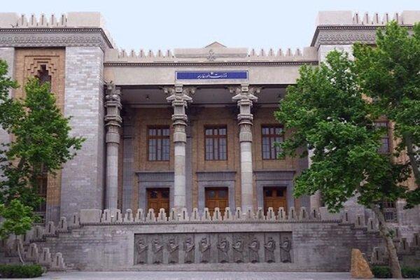 Iran to bring Gen. Soleimani's assassins to justice: FM