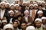 تکمیل راه شهید مطهری توسط علامه مصباح یزدی