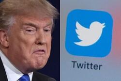 بازگشت قریب الوقوع ترامپ به شبکههای اجتماعی با پلتفرم اختصاصی