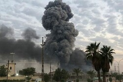 Irak'ta IŞİD saldırısı: 1 ölü, 4 yaralı