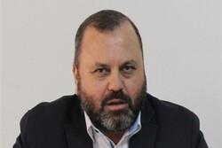 یک نامگذاری محاسبات اسرائیل را برهم زد/ دروغ بزرگ صهیونیستها درباره اصابت موشک به دیمونا