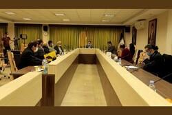 چرا جشنواره موسیقی فجر تعطیل نشد؟/ پیشنهادهای مهم چند موزیسین